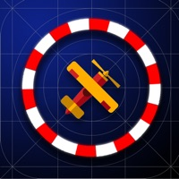 Codes for Loop da Loop: Stunt Plane Ace Hack