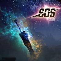 Codes for SOS Legend Hack