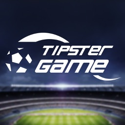 Tipster Game : make your tips and challenge your friends