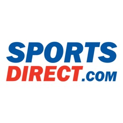 Sports Direct on the App Store 75f737eb2