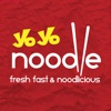 Yoyo Noodle Manchester