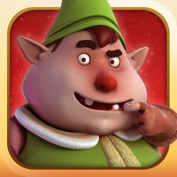 Codes for Talking Arnold the Elf HD Hack