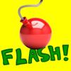 Beginner Class For Adobe Flash