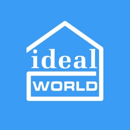 Ideal-World