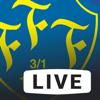 Falkenbergs FF Live