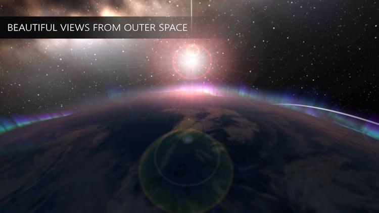 Planetarium 2 Zen Odyssey + screenshot-7