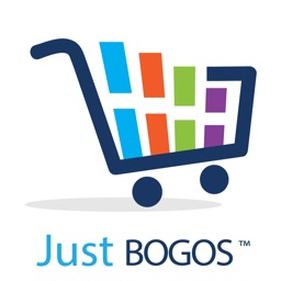 JustBOGOS -Grocery Deal Alerts