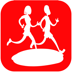 37.28 days Fitness Challenge