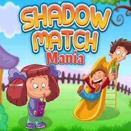 Shadow Match Mania