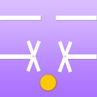 Codes for Classic dot up - sticks & ball game Hack