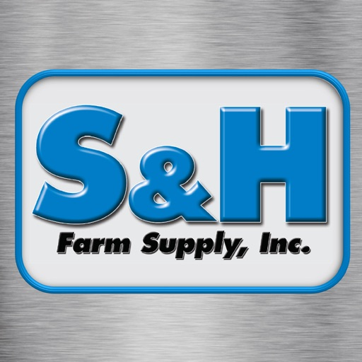 S H Farm Supply Inc By Imobile Solutions Inc