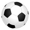 サッカーリーグ作成