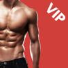 专业健身 - Fitness VIP