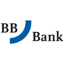 BBBank-Banking