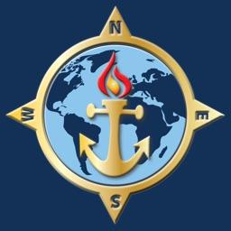 CLREC Navy Global Deployer