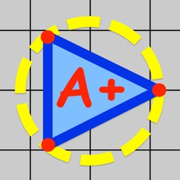 Geometry Ace: Math Tutor