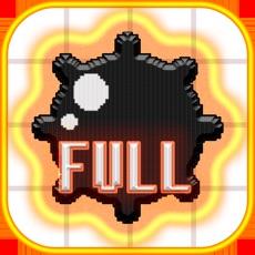 Activities of MineSweeperFull