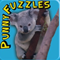 Codes for PunnyFuzzles Hack