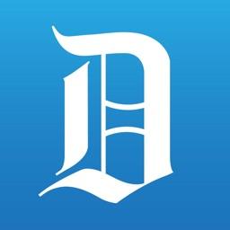 Columbus-Dispatch
