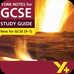 Jane Eyre York Notes for GCSE 9-1