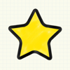 Hello Stars - Fastone Games