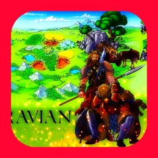 Activities of Travian Master
