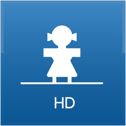 Child Medical History HD
