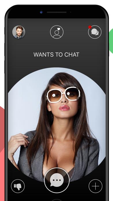 nsa dating app uk kan du tilslutte to tver til en antenne