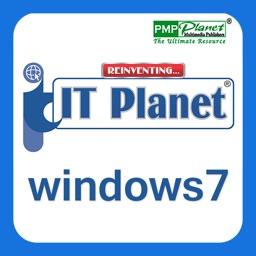 IT Planet Teachers Res Win.7