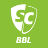 SuperCoach BBL Fantasy 2018/19