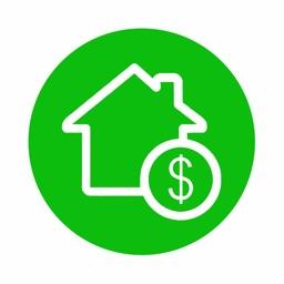 房贷计算器 - 2017最新央行官方公积金贷款利率