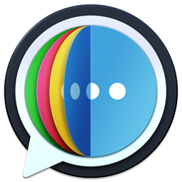 One Chat All-in-One Messenger
