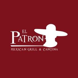 El Patron - Mexican Grill