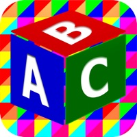 Codes for ABC Solitaire Hack