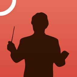 Ícone do app The Orchestra