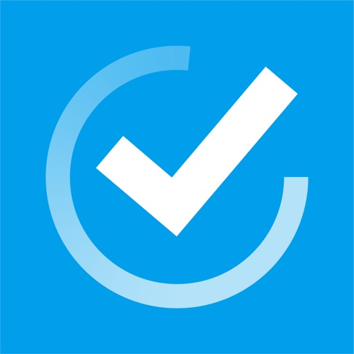 Best Todo App For Iphone