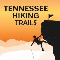 Tennessee Hiking Trails