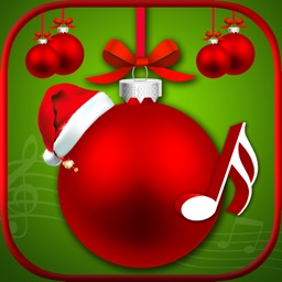 Christmas Ringtones And Sound