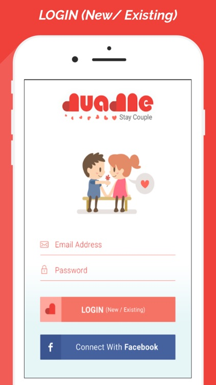 Duadle Relationship Management