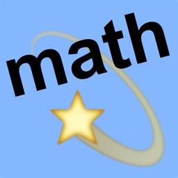 mathflair school math