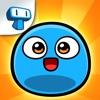 My Boo Virtual Pet & Mini Game Ranking