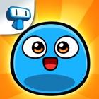 My Boo Virtual Pet & Mini Game icon