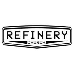 Refinery Church App