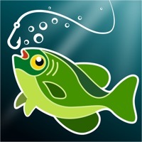 Codes for Fishing Day! Hack