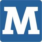 Jornal O Município icon