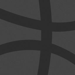DunkShot for Dribbble