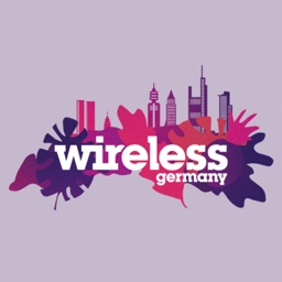 Wireless Festival Germany