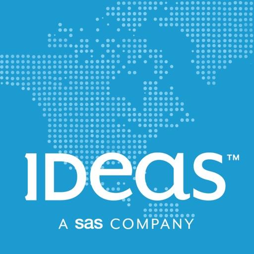 IDeaS Mobile RMS