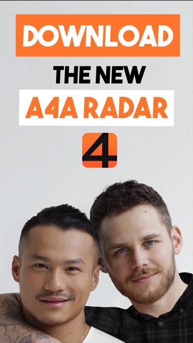 A4a Adam4adam Gay Dating Chat review screenshots
