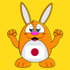 Aprenda Japones LuvLingua Pro